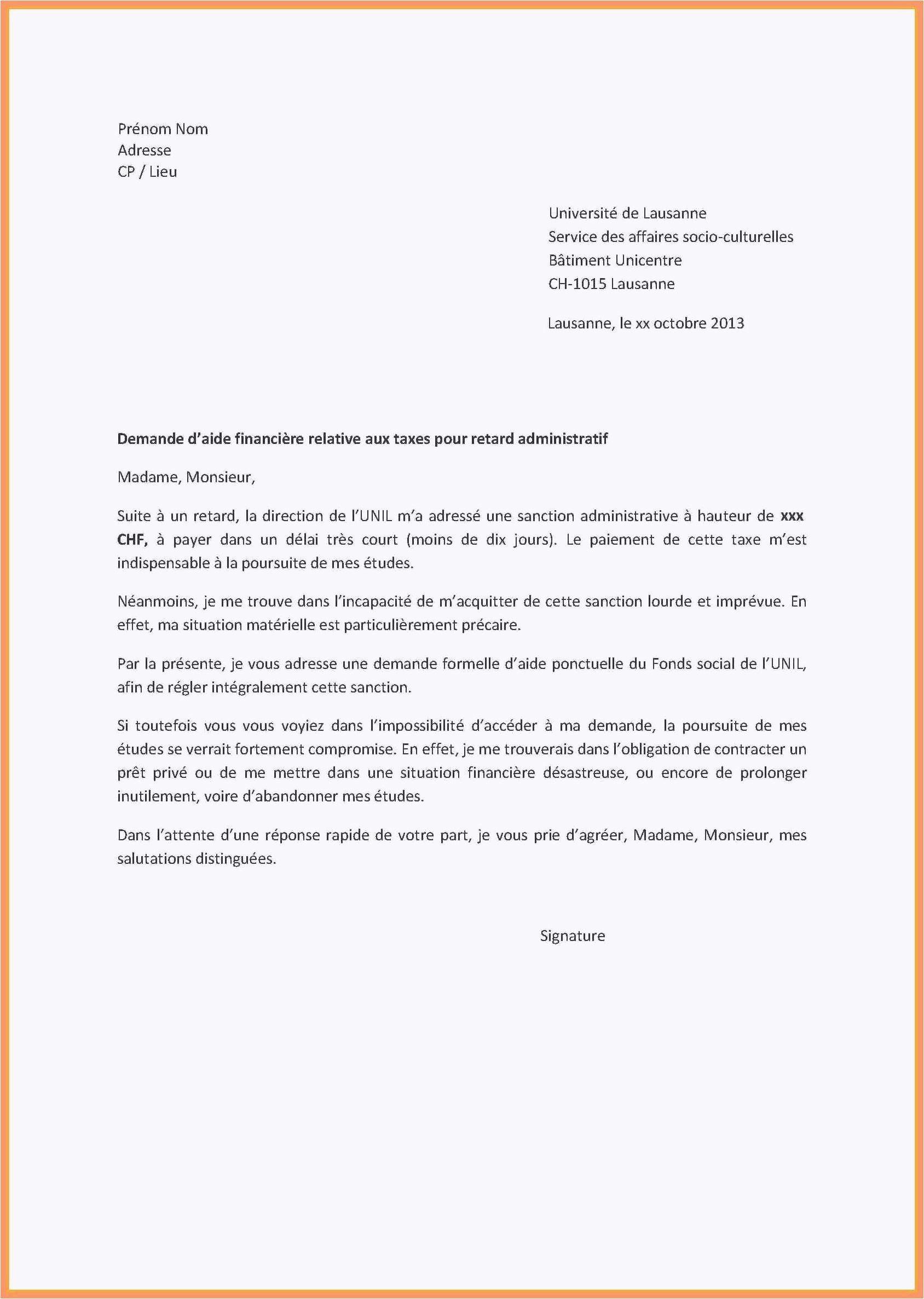 Inspirational Lettre De Motivation Leclerc Debutant Exemple De