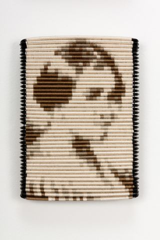 """Sonya Clark 