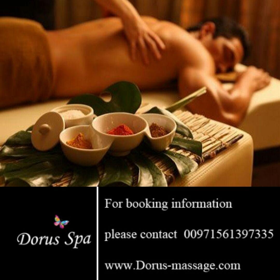 Pin On Dorus Deira Massage In Dubai 00971561397335