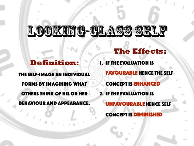 looking glass meaning - Google Search Cool Quotes Pinterest - definition evaluation