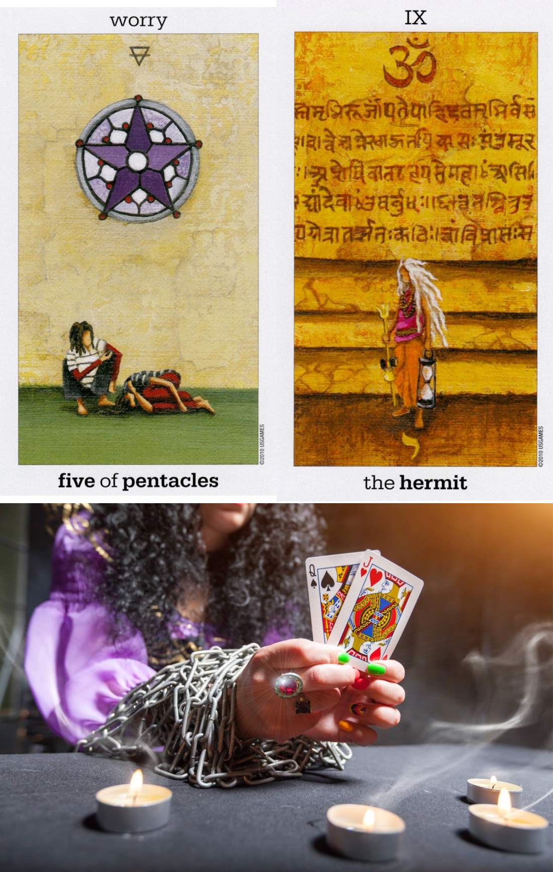 astrology yes or no, free fortune reading and free tarot card reading  angels, free 8c51b785897f