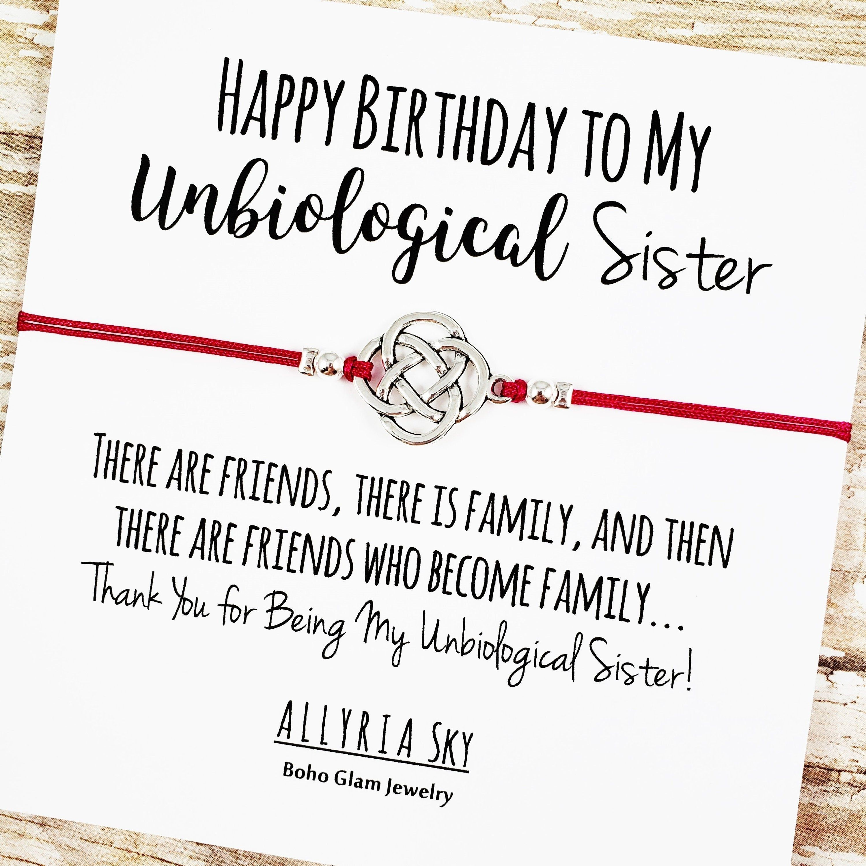 Pin On Best Birthday Quotes