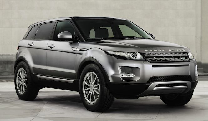 2014 range rover ranges land rovers and range rovers. Black Bedroom Furniture Sets. Home Design Ideas