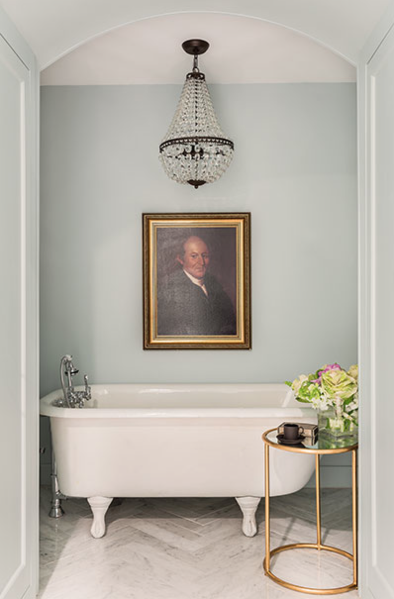 Shannon berrey design blog bedbath pinterest bath