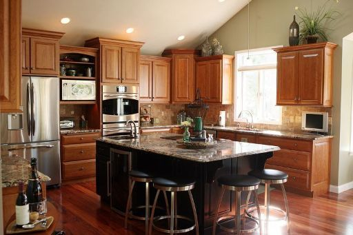 Top Ten Amish Kitchen Cabinets Design And Product Anti Termite Kitchen Cabinets With Bla Kitchen Cabinet Interior Amish Kitchen Cabinets Kitchen Cabinet Trends