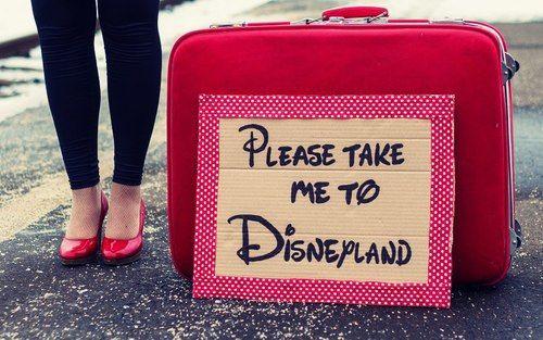 Ik wil..