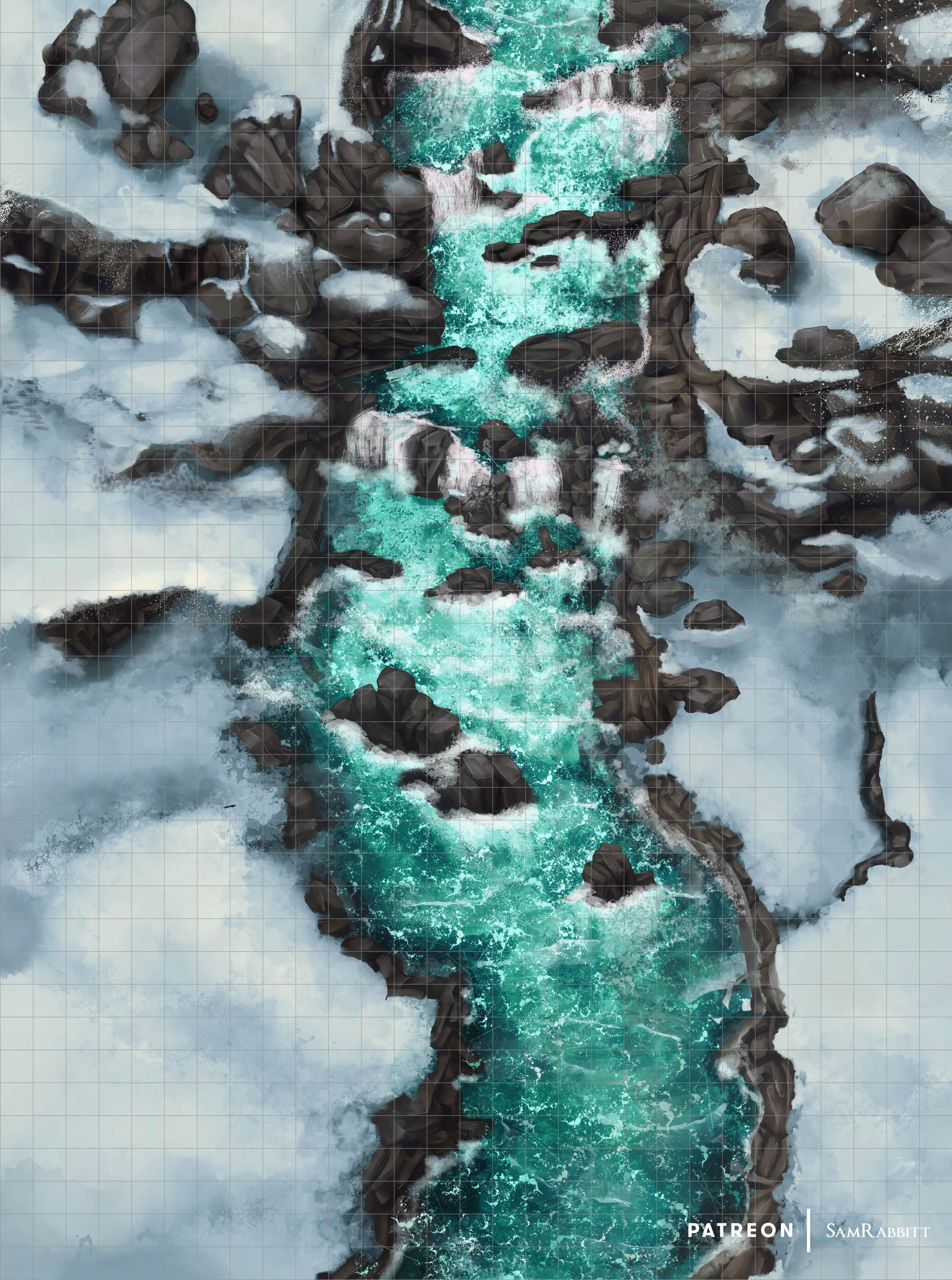 Pin by Ashley on Battlemaps in 2020 Fantasy map