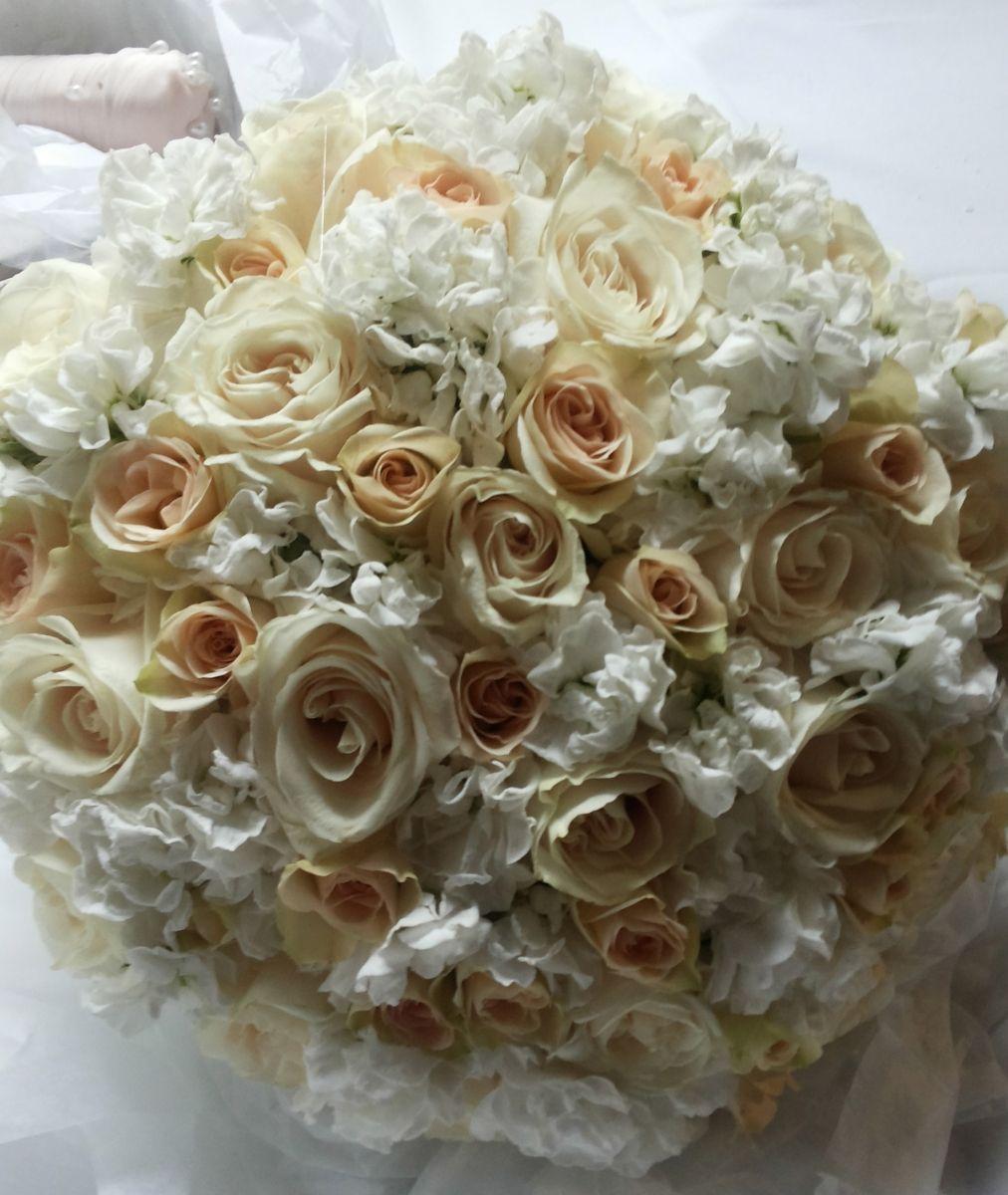CFD_Blush Bouquets_59