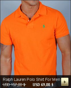 Pooz Com New Arrivals Mens Tops Polo Ralph Lauren Mens