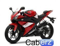 Yamaha Yzf R125 Yzf R125