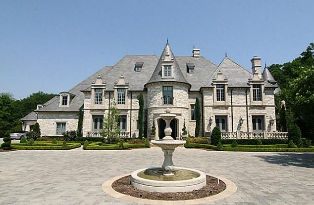 Dallas mansion houses i like pinterest dallas and house for Mansions in dallas tx