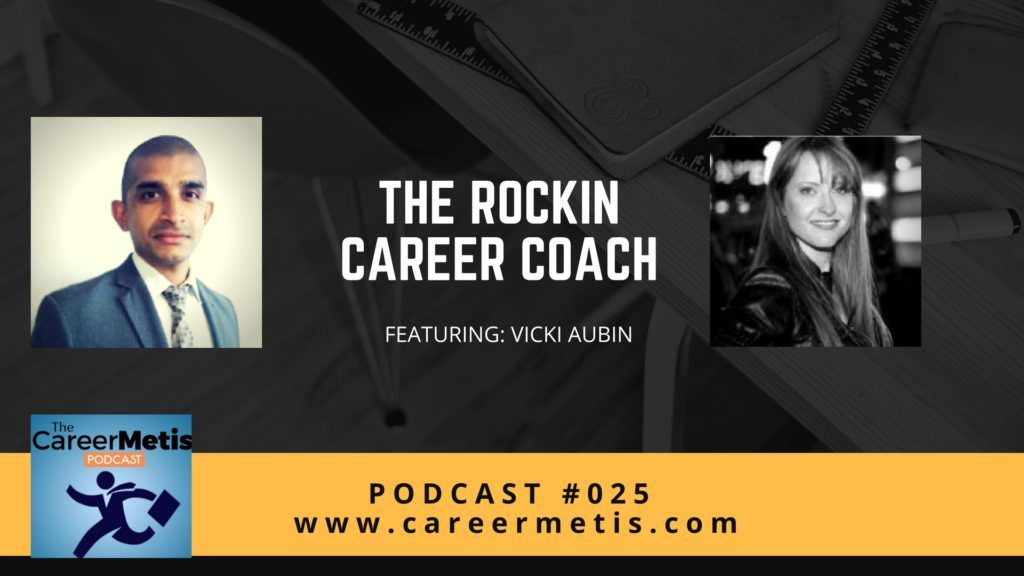For This Episode of The Career Expert Series \u2013 we will be hearing - resume coach