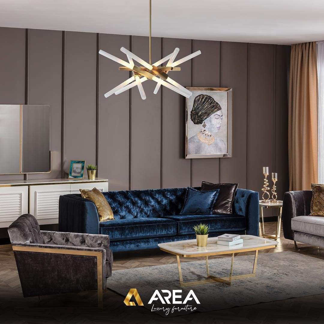 New The 10 Best Home Decor With Pictures Www Areamobilya Com Area Areamobilya Areafurniture Dekorasyon Decorati Furniture Sofa Set Furniture Design