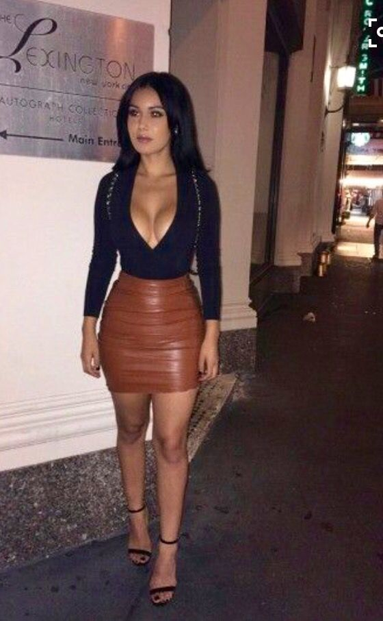 2019 year for girls- Outfits Party on pinterest pictures