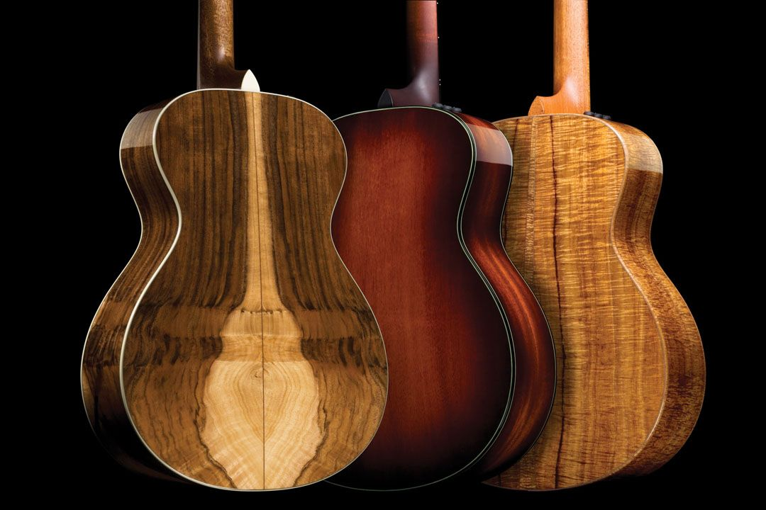 how taylor guitars are made guitars mainly taylor guitars resonator guitar best acoustic. Black Bedroom Furniture Sets. Home Design Ideas