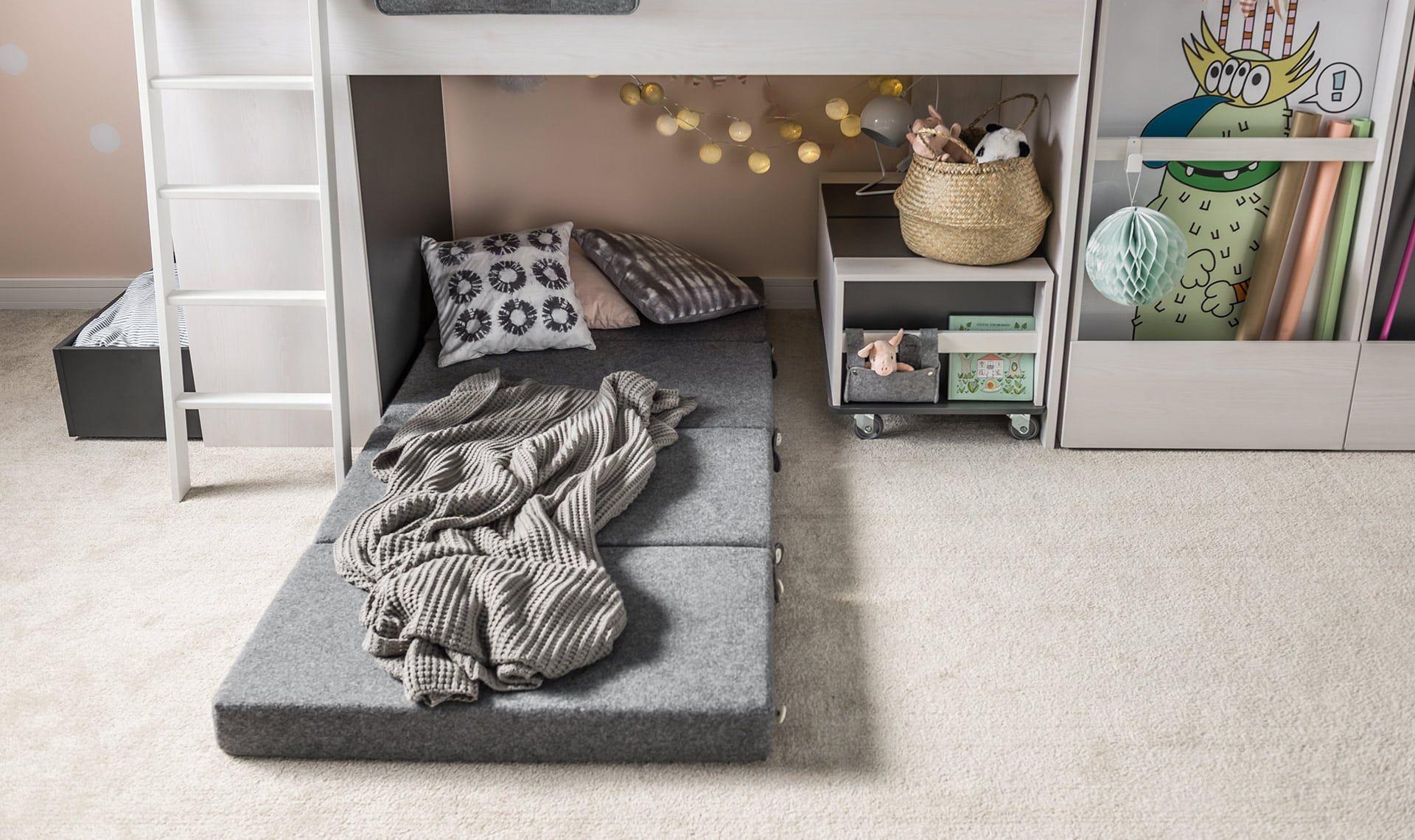 Nest Voxחיפוי קירות ועיצוב הבית Furniture