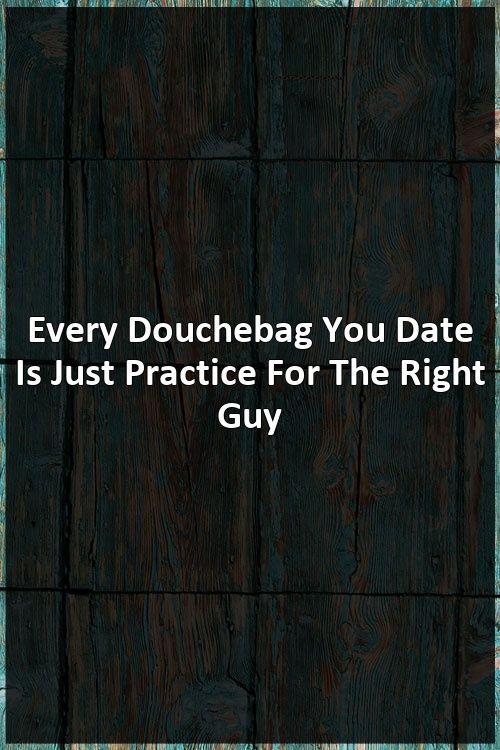 Gratis doorzoekbare dating sites