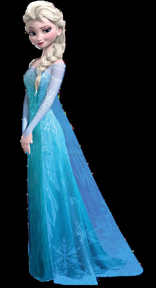 Elsa Disney Princess Wallpaper Queen Elsa Disney Wedding Dresses