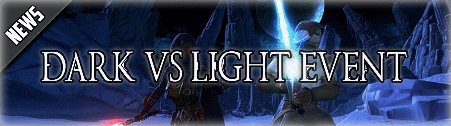 Swtor Dark Vs Light Event Guide Rewards Vulkk Com Event