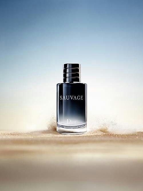 aca22dcb5d388 Dior Sauvage Perfume