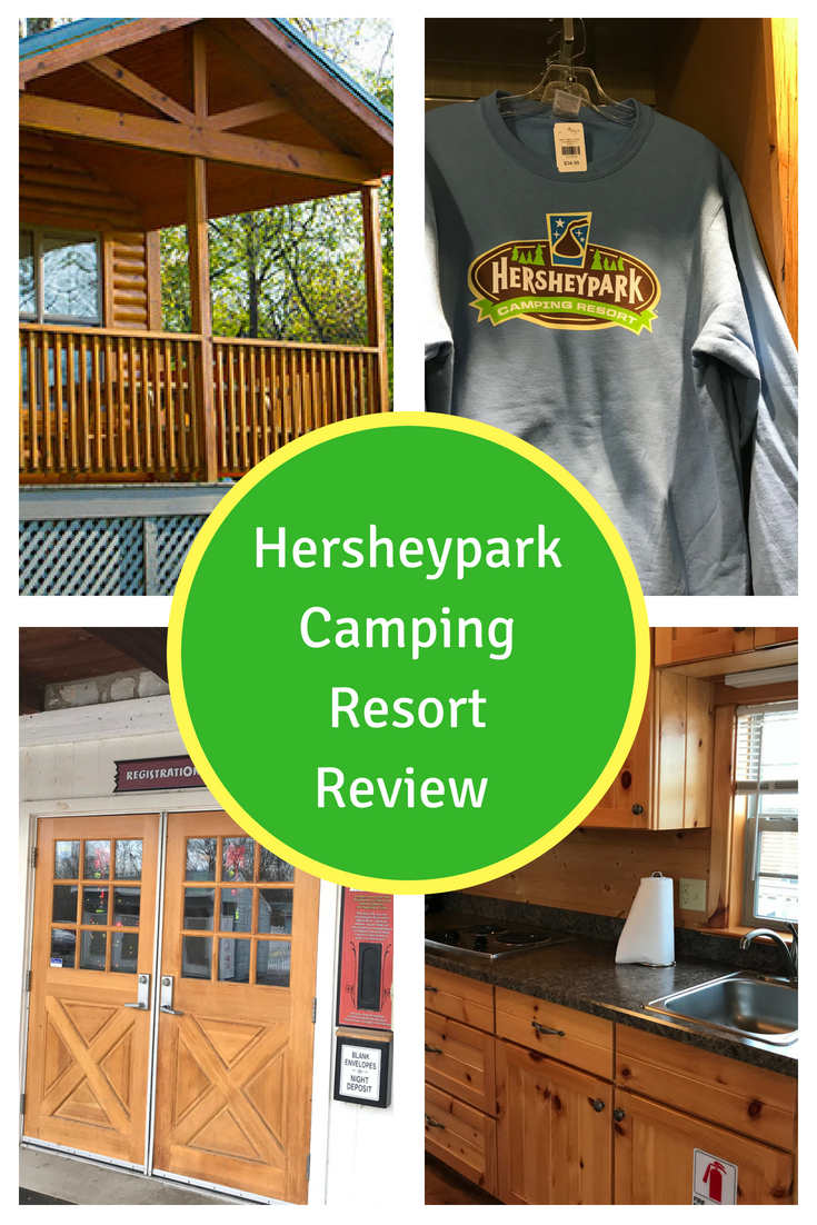 Hersheypark Camping Resort With Images Camping Resort Best Tents For Camping