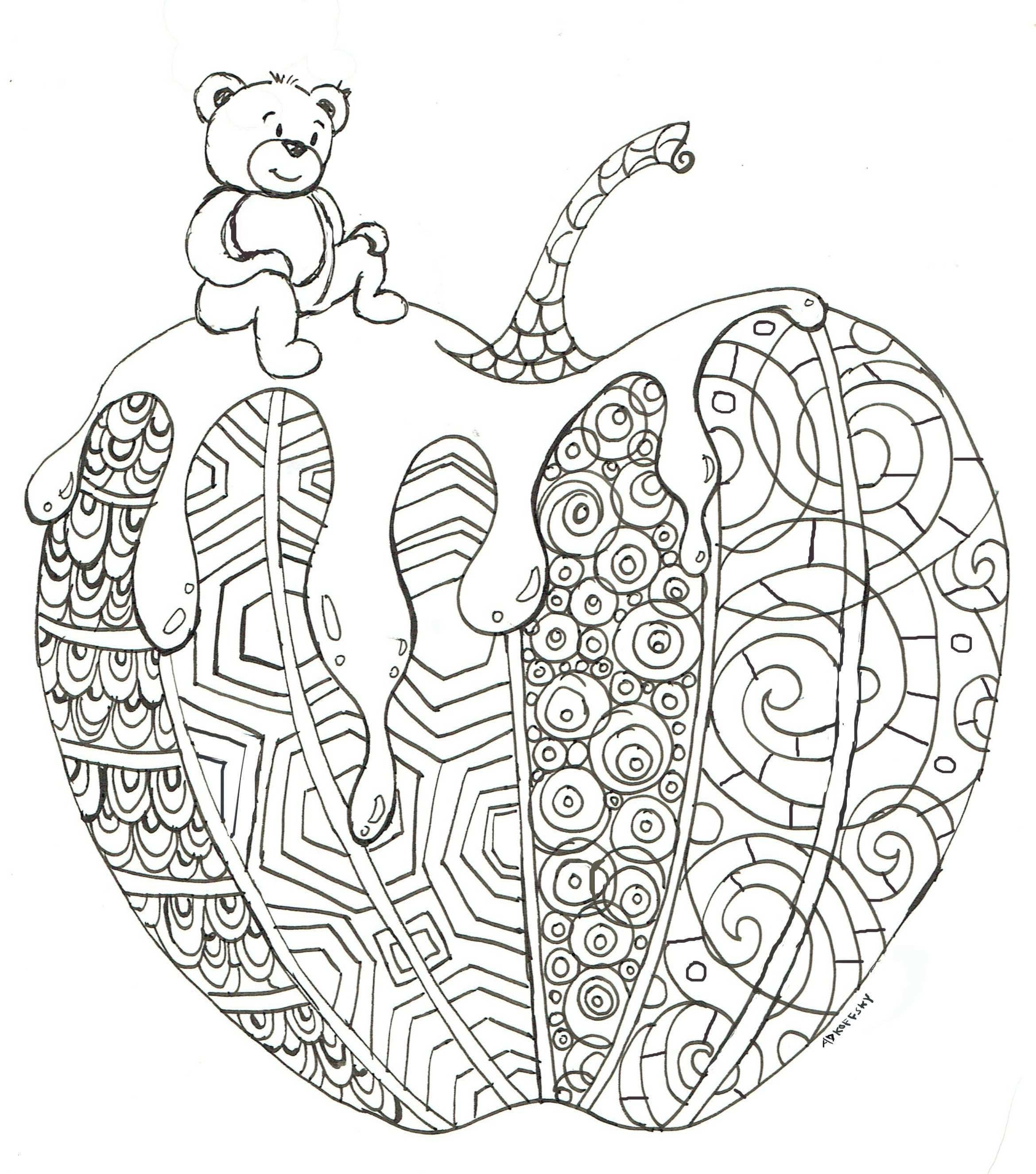 Rosh Hashanah Coloring Pages Beautiful Rosh Hashanah Coloring Pages Elegant Jewish Coloring Pages Apple Coloring Pages Rosh Hashanah Crafts Rosh Hashana Crafts