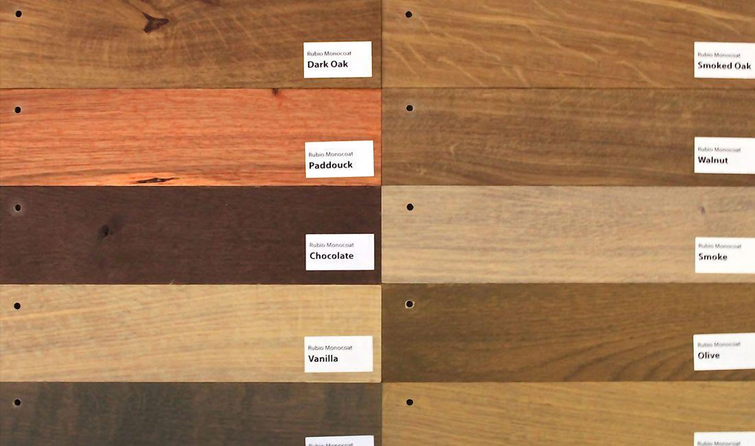 Afbeeldingsresultaat voor grenen vloer olie kleuren vloer
