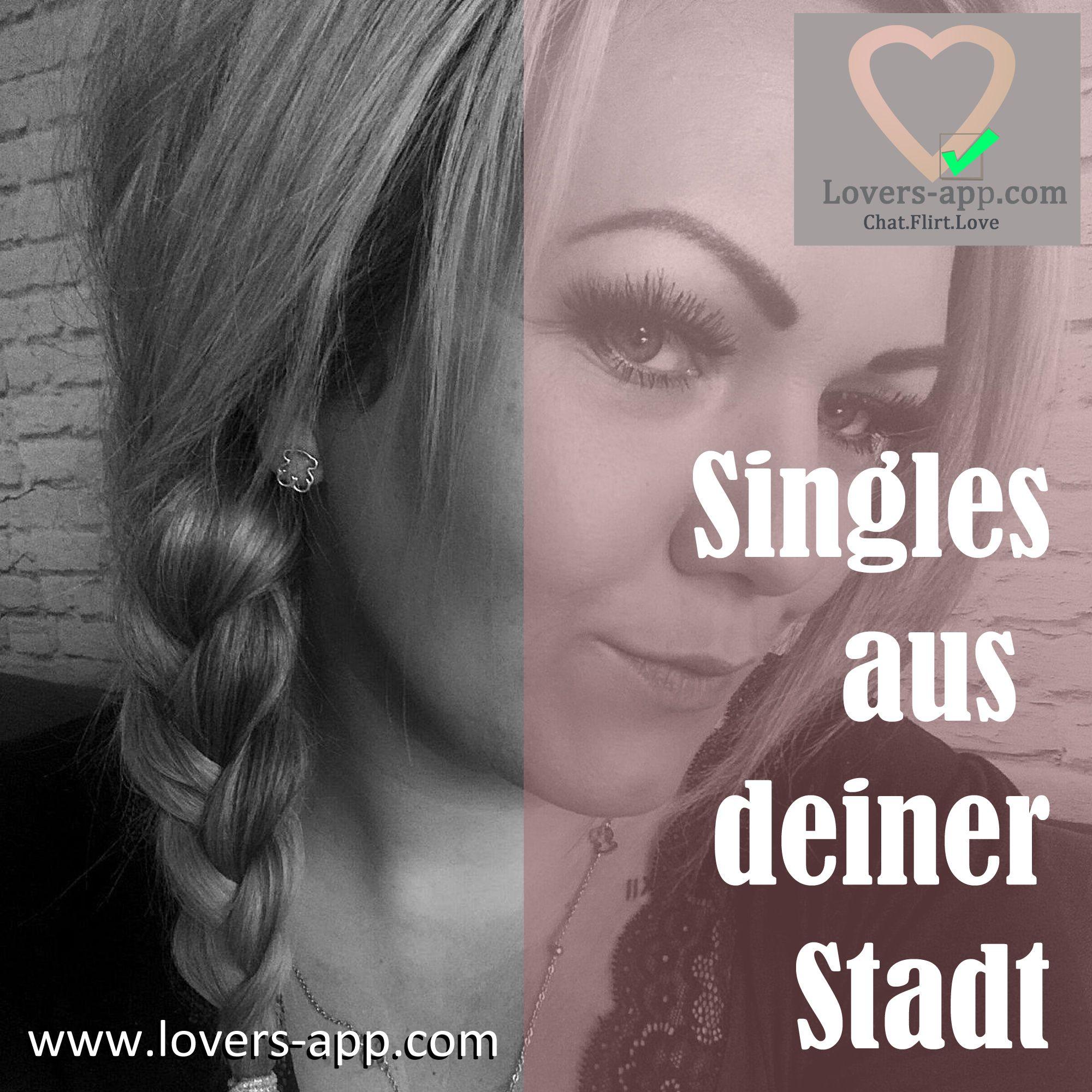 Singles aus Wien - Dating Service - Vienna - Facebook