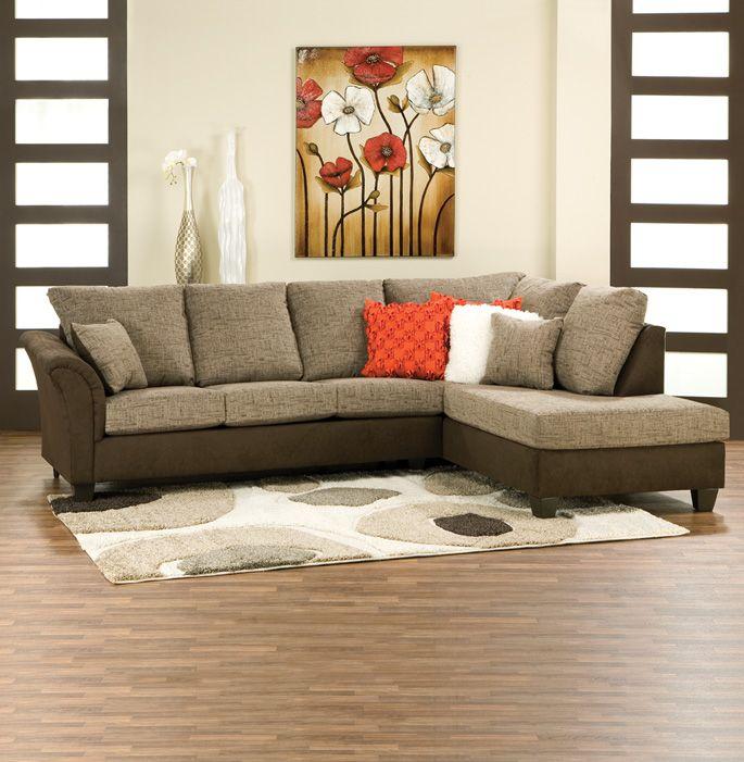 accent meubles ensembles de mobilier de salon modulaire meubles belisle - Meubles De Salons