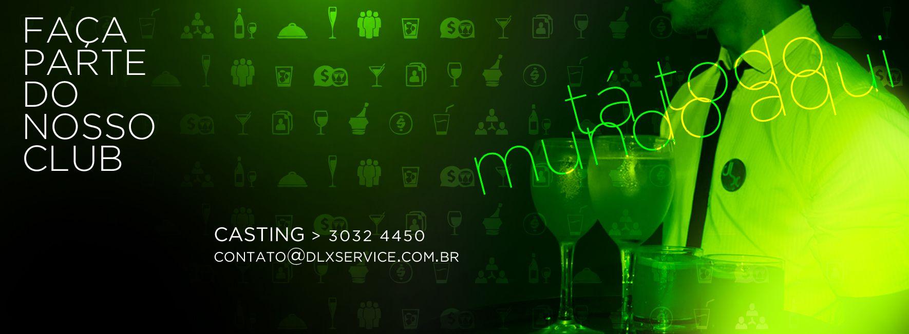 Arte para foto de capa Facebook          Campanha Ads | DLX www.facebook.com/servicedlx?fref=ts