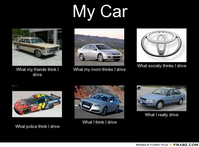 Pin By Jay Starks On Turbo Youtube Pins Cars Cadillac Ct6 Top Cars