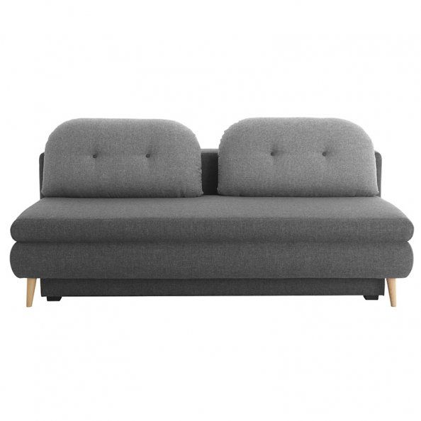 Fly Banquette Convertible