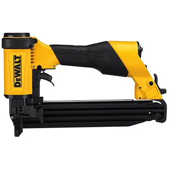 Rent A Air Crown Stapler 1 From Your Local Home Depot Get More Information About Air Crown Stapler 1 Dewalt Best Cordless Circular Saw Cordless Circular Saw