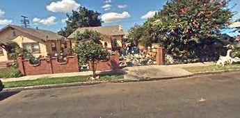 Morgan Ave - Google Maps