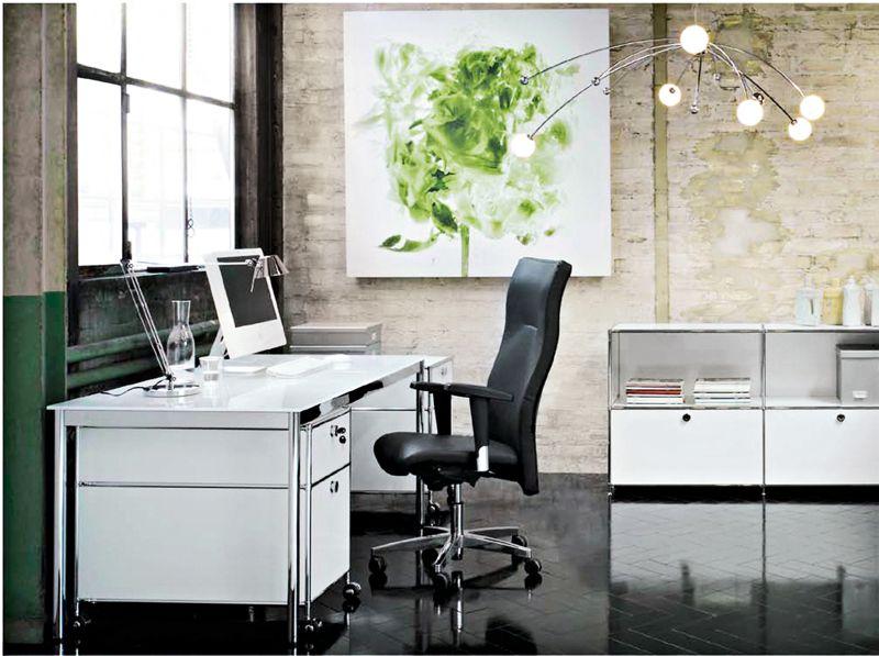 System4 Swiss Modular Furniture Modular Furniture Furniture