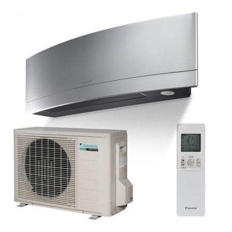 EMURA 2 FTXG Daikin Air Conditioners Pinterest