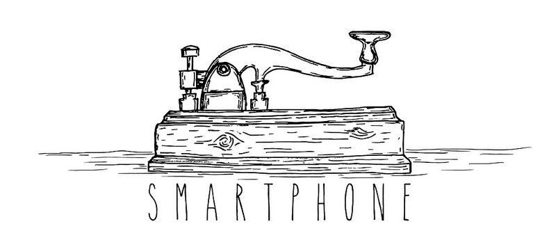 Smartphone | Nicolás García