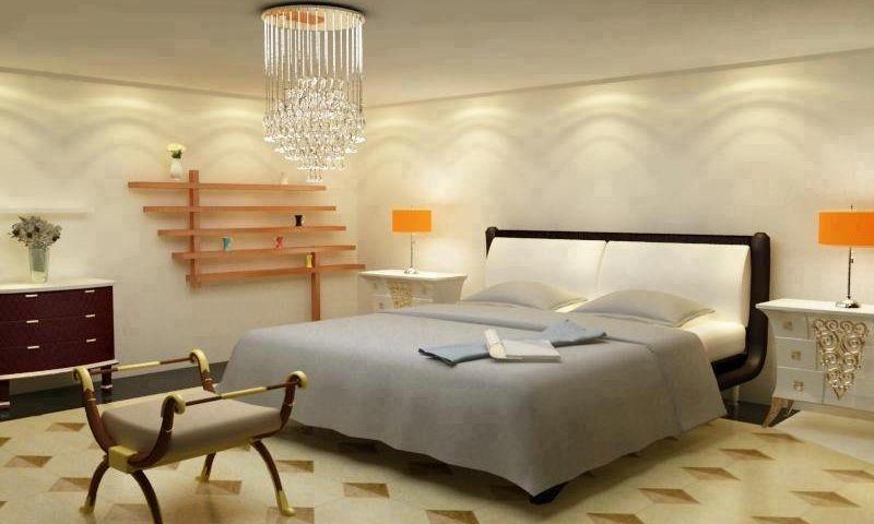 اشكال غرف نوم رقيقة سيدات مصر Remodel Bedroom Home Decor Beautiful Bedrooms