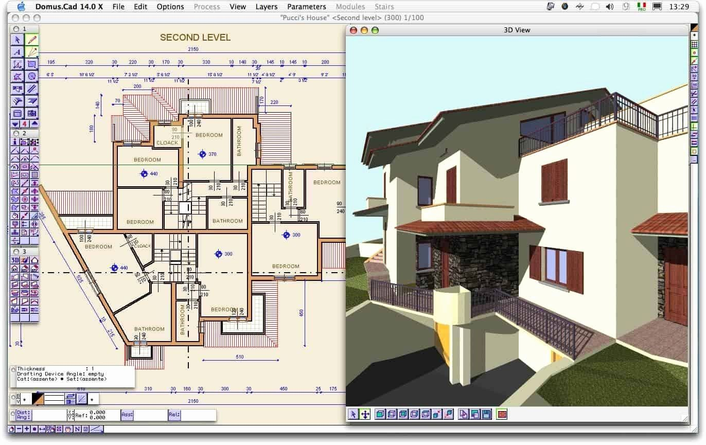 Inspirational Indian Design Home Design Software Free Building Design Software Interior Design Software