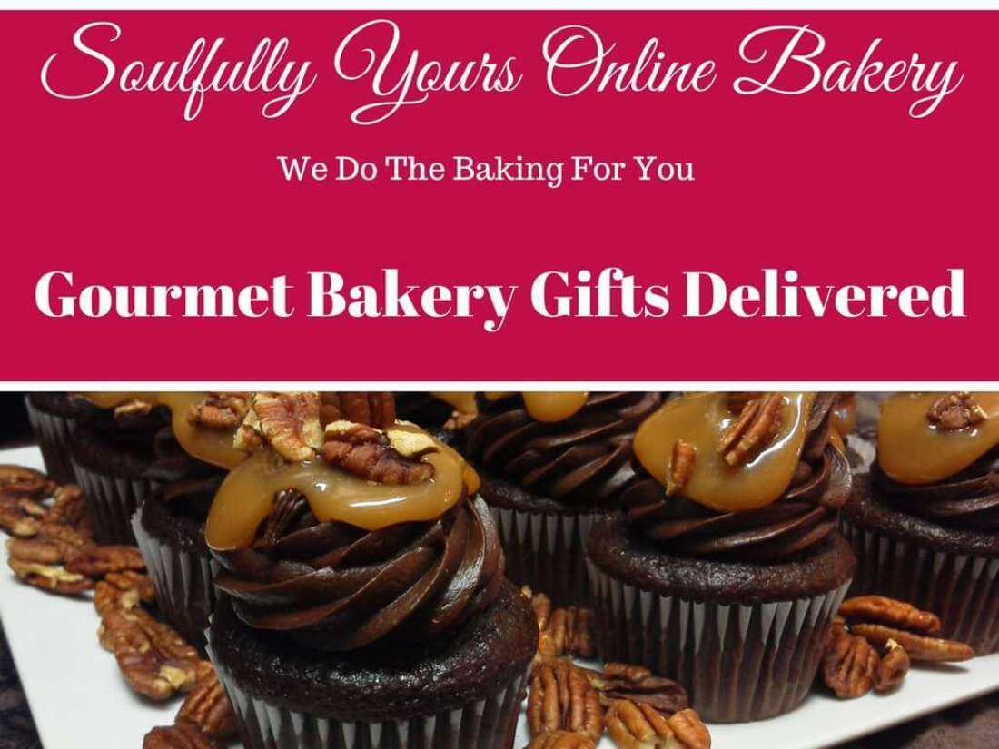 Birthday Cake Delivery Gourmet Gifts Delivered Mail Order Cheesecake Online