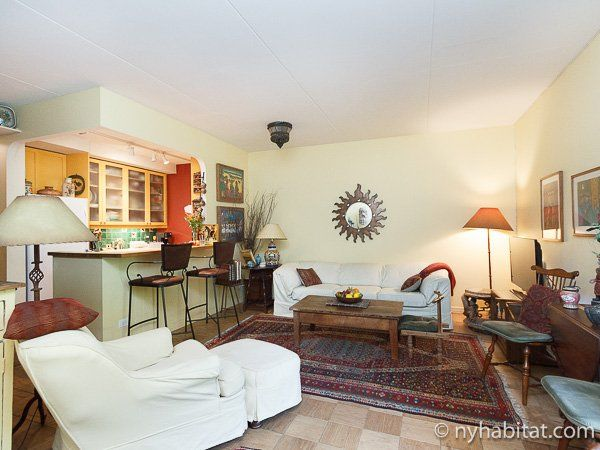 New York Roommmate Room For Rent In Greenwich Village 2 Bedroom Apartment Ny 16517 Rooms For Rent Furnished Apartment New York Apartments