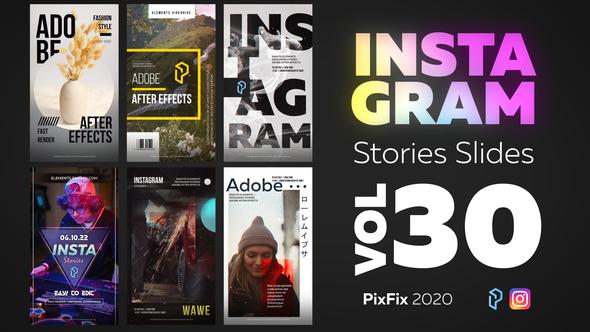 Instagram Stories Slides Vol 30 In 2021 Instagram Story Phone Wallpaper Design Customize Pictures