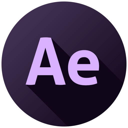 Cool Icon Shadows Icon Adobe After Effects