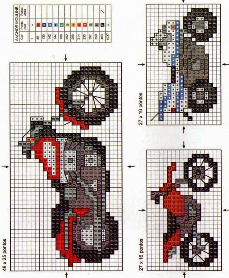 peque%C3%B1as-motos-1.jpg 768×930 piksel
