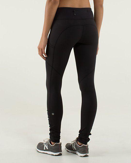 a6c72cf2d9da2 Speed Tight*Fullux - LOVE Lululemon pants... Plus these has pockets ...