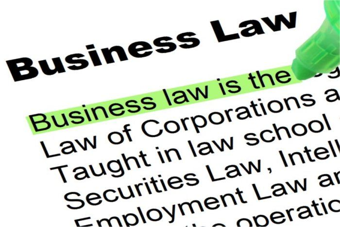 Business Law Image Source Thebluediamondgallery Com Online