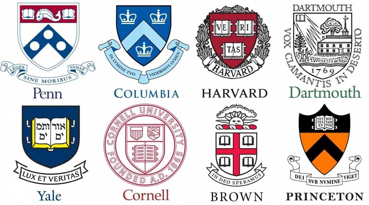 23 Unavoidable Douchey Things You Do If You Went To An Ivy League