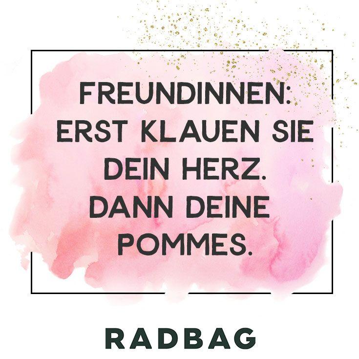 Photo of Beste Freunde Sprüche, Geschenke & ewige Erinnerungen