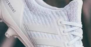 Image result for The adidas Ultra BOOST Cleat