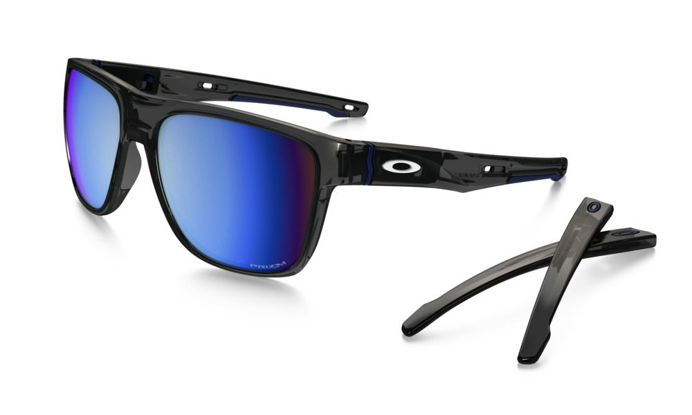 oakley prizm polarized golf